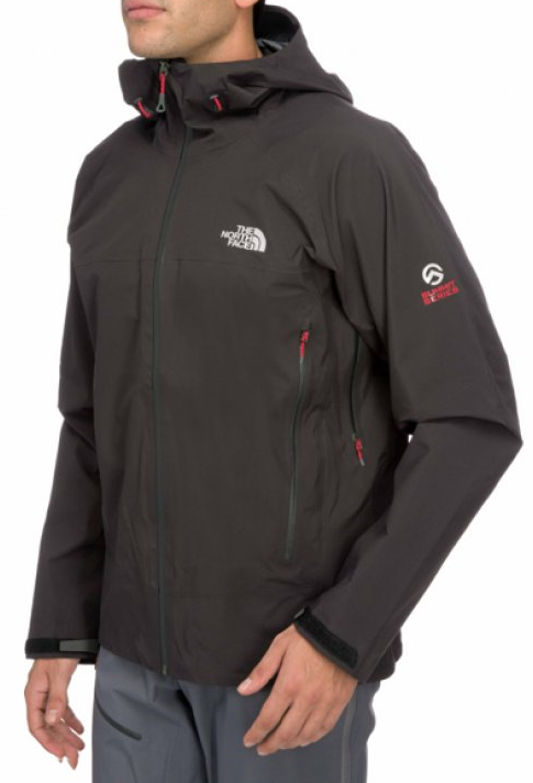 best price north face gore tex flight series fleece 97da6